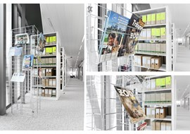 ap_campus_noord_antwerpen_academic_library_be_015.jpg
