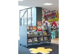 stockton_public_library_uk_012.jpg