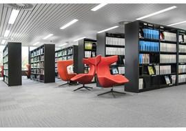 hannover_tib_ub_academic_library_de_005.jpg