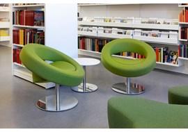 svenstrup_public_library_dk_001.jpg