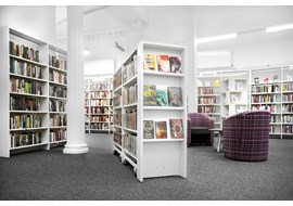 greenock_public_library_uk_007.jpg