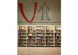 mandal_public_library_no_021.jpg