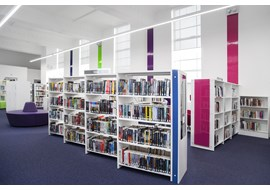 palmers_green_public_library_uk_010.jpg