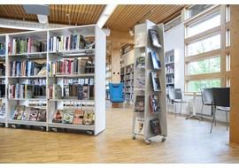 ystadt_public_library_se_012-2.jpg