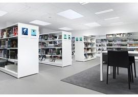 wevelgem_public_library_be_042-2.jpg