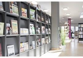 vellinge_sundsgymnasiet_school_library_se_005-2.jpg