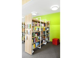 gammertingen_public_library_de_006-1.jpg