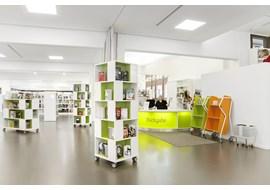 bietigheim-bissingen_public_library_de_001.jpg
