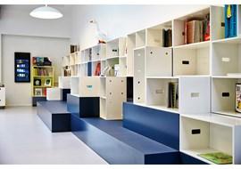 avedoere_public_library_dk_015.jpg