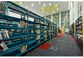 al_mankhool_public_library_uae_007.jpg