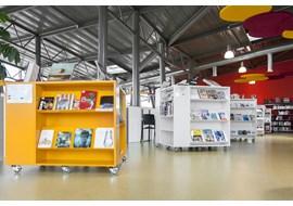 escaudain_public_library_fr_001.jpg