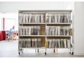 svinninge_public_library_dk_009-4.jpg