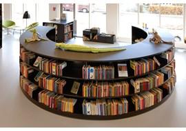jelling_public_library_dk_001.jpg