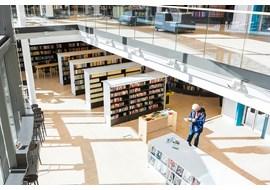 vallentuna_public_library_se_024.jpg