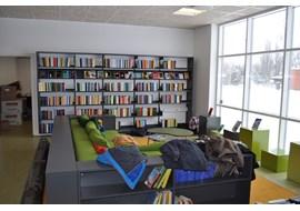 oerbaek_public_library_dk_022.jpg
