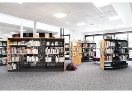 montlouis-sur-loire_public_library_fr_011.jpg
