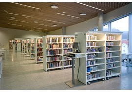 mandal_public_library_no_025.jpg