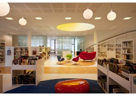 tarnos_media_library_fr_017.jpg