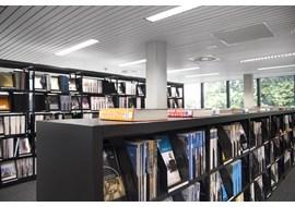 hannover_tib_ub_academic_library_de_010.jpg