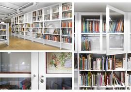 kungsaengen_public_library_se_012.jpg