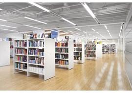 bro_public_library_se_002.jpg