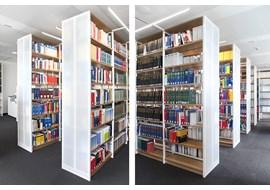frankfurt_pplaw_company_library_de_002.jpg