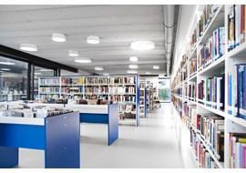 drongen_public_library_be_006-3.jpg