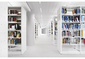 ap_campus_noord_antwerpen_academic_library_be_001.jpg