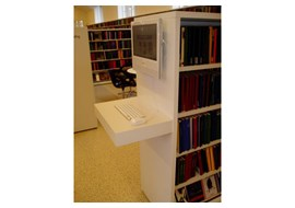 silkeborg_public_library_dk_003.jpg