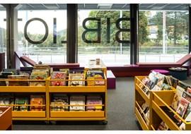 kongsberg_public_library_no_013.jpg