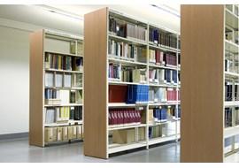 hub-stormstraat_academic_library_be_004.jpg
