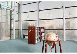 kuwait_national_library_kw_037.jpg