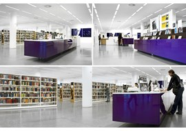 den-haag_public_library_nl_004.jpg