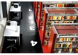 arnsberg_public_library_de_008.jpg