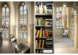 virton_public_library_be_002.jpg