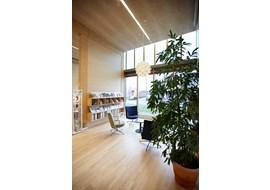 herfoelge_public_library_dk_006.jpg