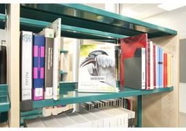 malmoe_rosengaerdensskolan_school_library_se_008-4.jpg