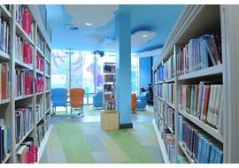 shirley_library_uk_023.jpg
