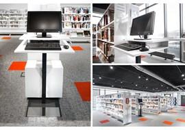 tervuren_public_library_be_016.jpg