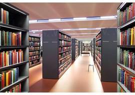 albertslund_public_library_dk_003.jpg
