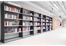 arboga_school_library_se_008-1.jpg