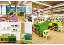 ystadt_public_library_se_003.jpg