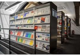 kirkland_muenchen_company_library_de_001.jpg