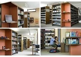 pulheim_public_library_de_005.jpg