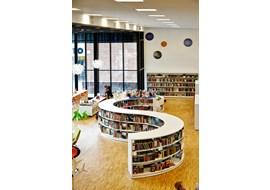 klostergaarden_public_library_se_012.jpg