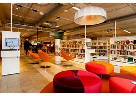 stockholm_cultural_house_se_002.jpg