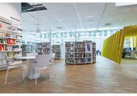 kista_public_library_se_002.jpg