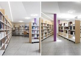 leglise_public_library_be_009.jpg