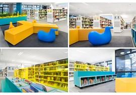 wevelgem_public_library_be_021.jpg
