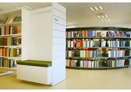 christiansfeld_public_library_dk_003.jpg